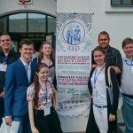 DSC_9018 АГ сты РГПУ и СПбГУ у баннера,Минск,27.05.2016_2 (2)_м