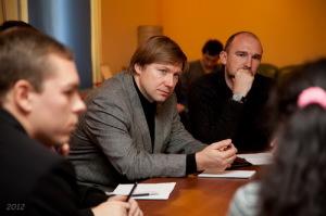 2012 АГ DEEP Культура Востока в Санкт-Петербурге,25.10.2012. FQEPLCUGVPQ (2)_м_500
