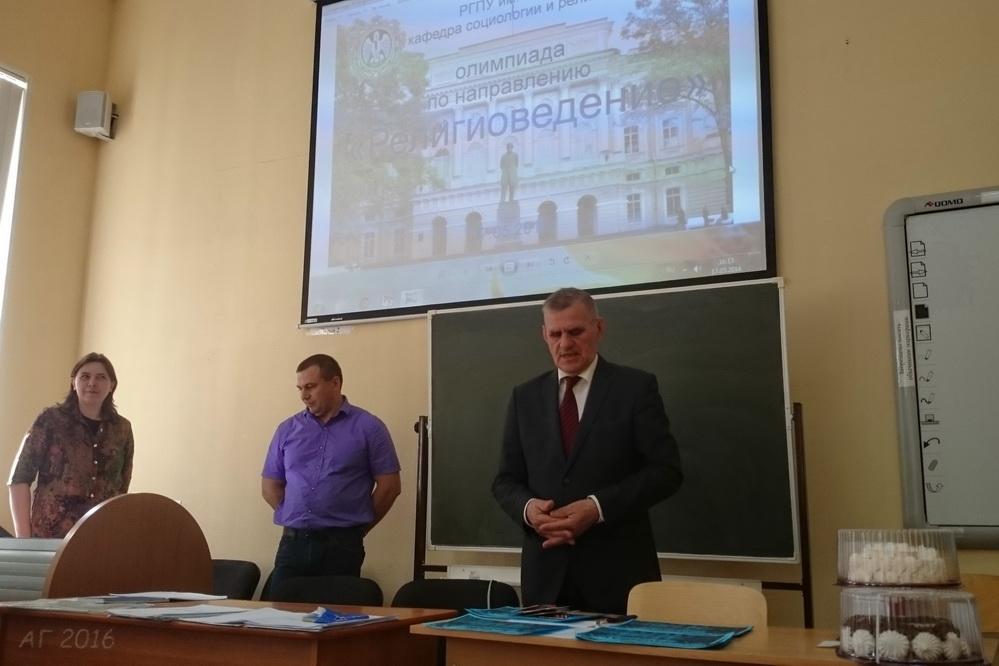 DSC_7883 Воронцов, ИВ, ДА, Олимпиада, реиг, 17.05.2016 (2)_м