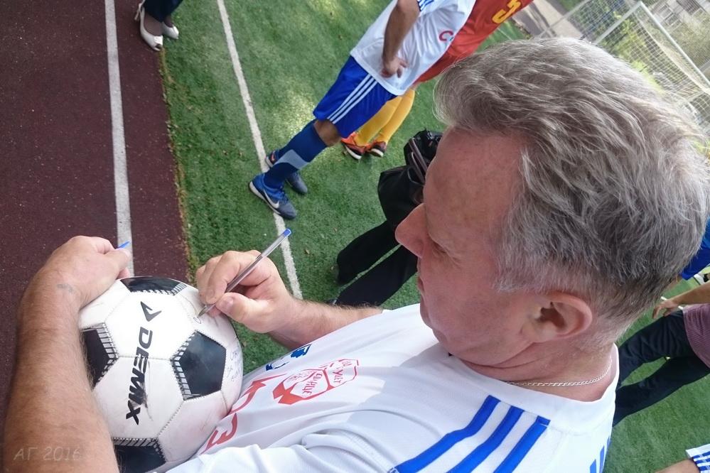 DSC_1250 футбол КараванДружбы, Гатчина,19.08.2016 (2)_новый размер
