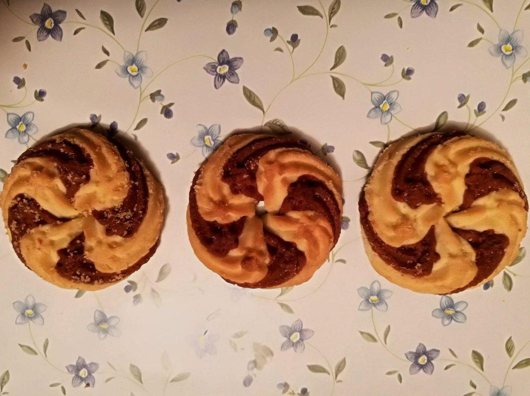 Три печеньки, «Светлый Кут», 22.02.2020