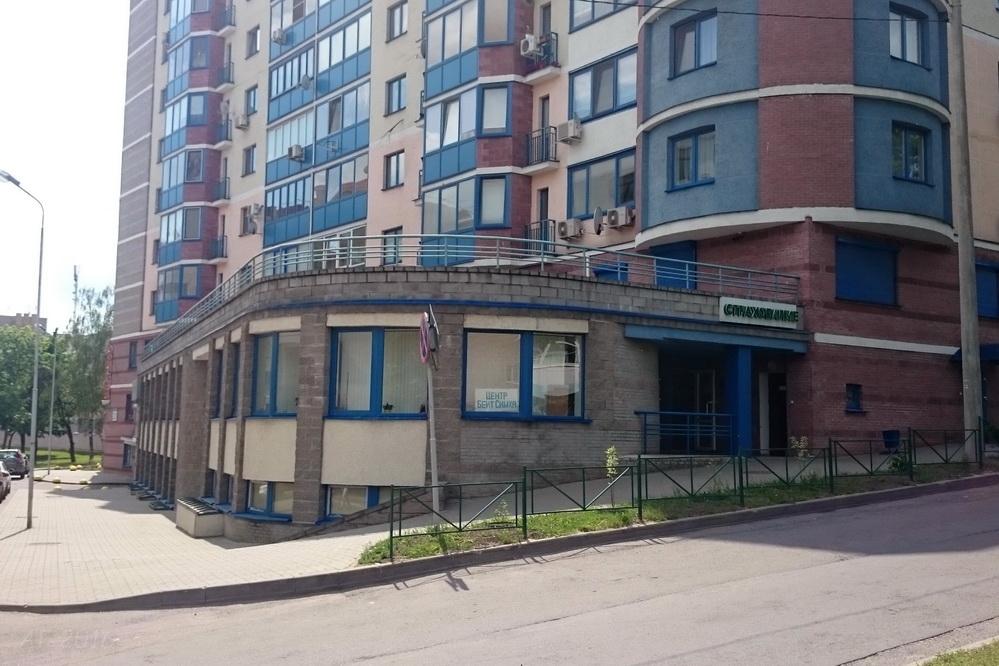 Минский центр прогрессивного иудаизма «Бейт Симха» («Beit Simcha»), Минск, 28.06.2016