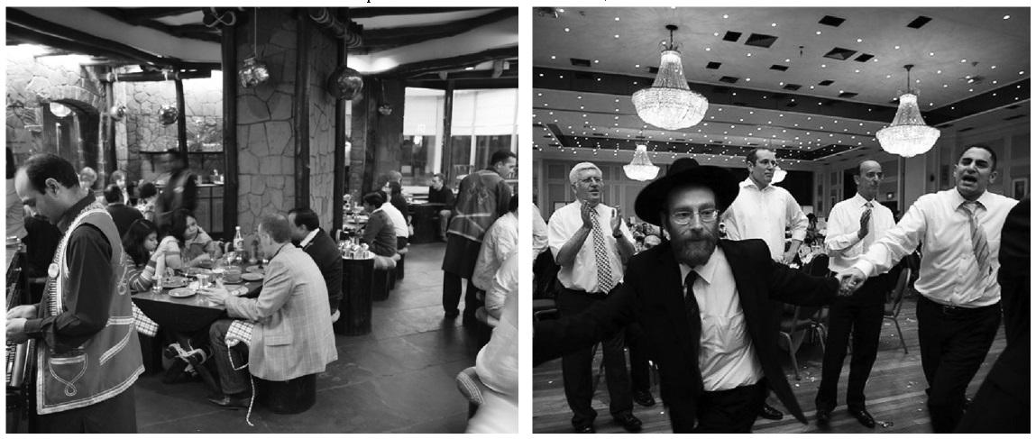 Фото2,3.Гайдуков Скобельцына Человек и его потребности в гостиничном сервисе НАТ 2016 №3 С.27
